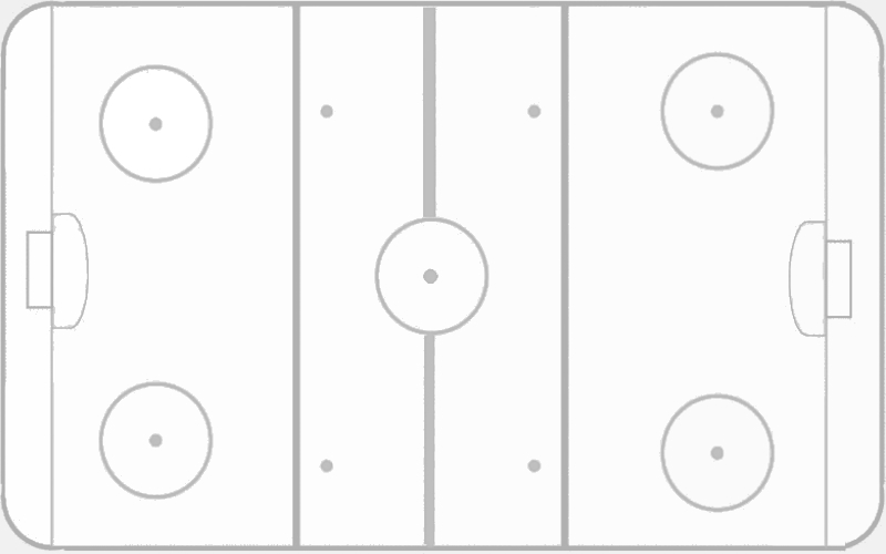 ice hockey rink diagram  ice  get free image about wiring