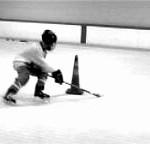 the latest hockey skating advice